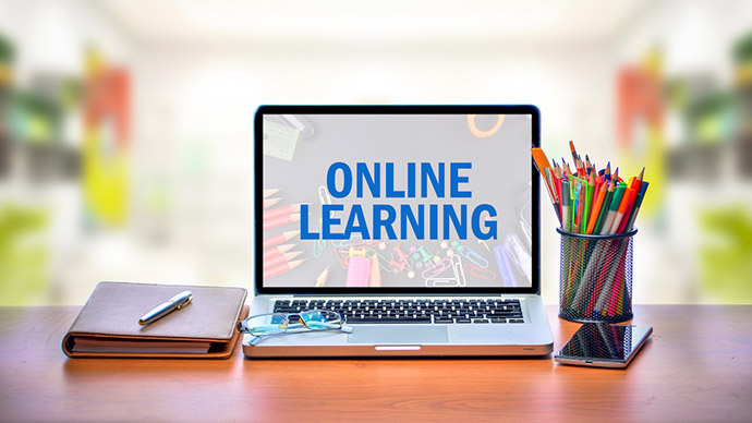 Online Learning Resources for Southern Nevada